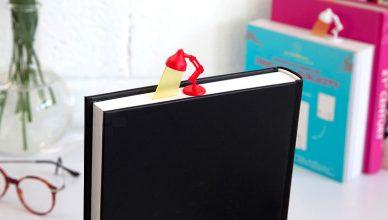 accesorios para amantes de los libros
