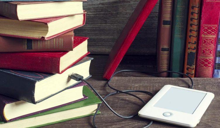 accesorios para los amantes lectores