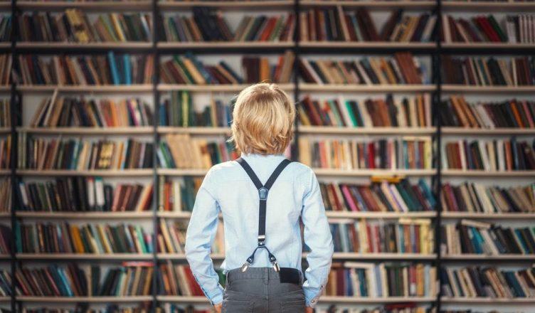 bibliotecas