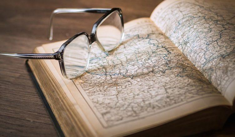 libros que deberías leer
