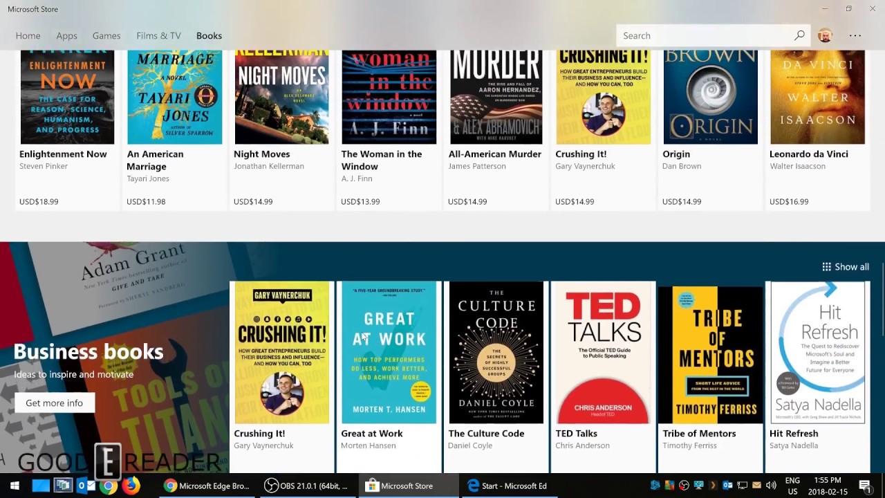 E-PUB BOOKS TEXTOS GRATUITOS