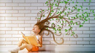 campañas que fomentan la lectura