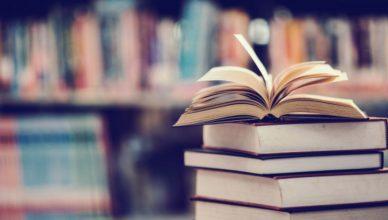 Leer implica mucho más que reconocer algunos signos y otorgarles un significado