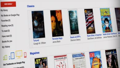 GOOGLE BOOKS LIBROS GRATUITOS